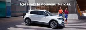 Volkswagen Aix En Provence Occasion : concession volkswagen aix en provence volkswagen aix en provence ~ Medecine-chirurgie-esthetiques.com Avis de Voitures