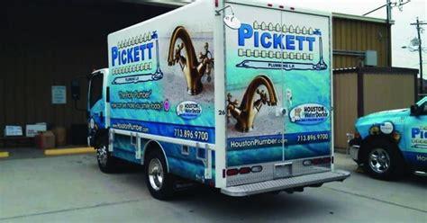 place   plumber magazine
