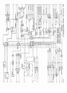 1988 Lotus Esprit Wiring Diagram