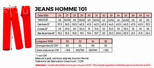 Elle Jeans Size Chart 101 Droit Superdenim Brut Par 1083 Couleur Bleu Dans
