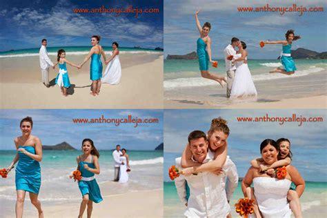 beach wedding vow renewal dresses  women dresses