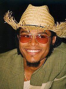 Maxwell (musician) - Wikipedia  Maxwell