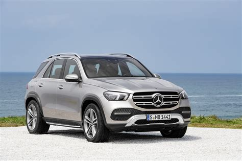 Request a dealer quote or view used cars at msn autos. Новий Mercedes-Benz GLE 580 4MATIC підтверджений офіційно - Mercedes-Benz