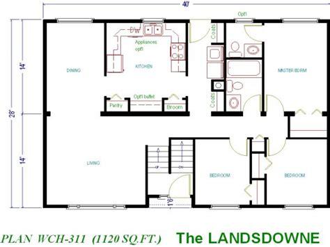 house plans 1000 sq ft house plans 1000 sq ft house plans 1000 square