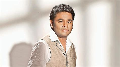 Fans Upset With Ar Rahman's United Kingdom Concert For