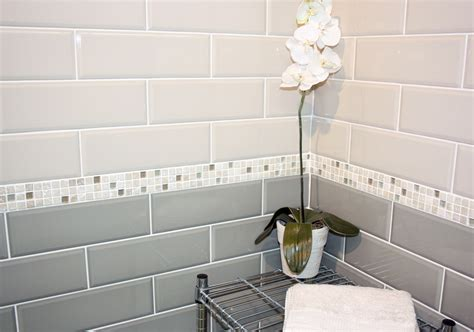 Kitchen Wall Tiles Ideas With Images. Filenes Basement New York. Vinyl Basement Windows. Basement For Rent Vancouver. Basement Flooding Clean Up. Ayers Basement Systems. Ways To Decorate An Unfinished Basement. Basement Jaxx Hot N Cold. House Plans With Basements And Wrap Around Porch