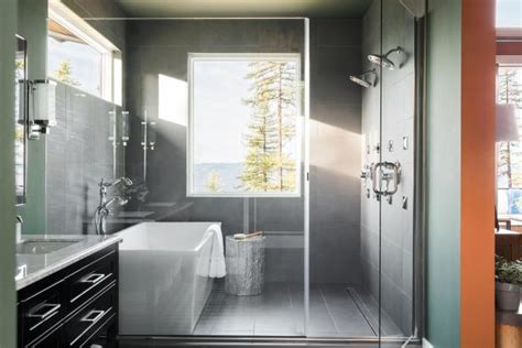 hgtv dream home  master bathroom pictures hgtv