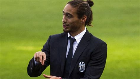 Martin Caceres blow for Juventus - Dafabet Sports