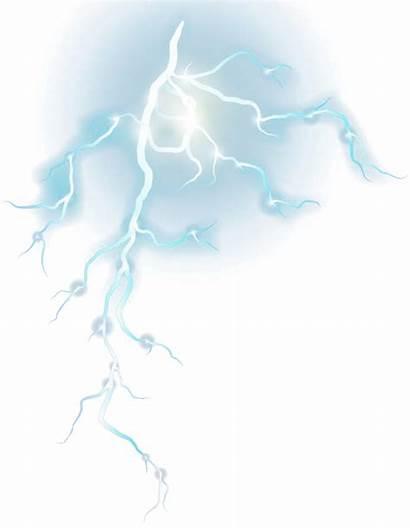 Lightning Strike Transparent Clipart Strikes Sketch Pattern