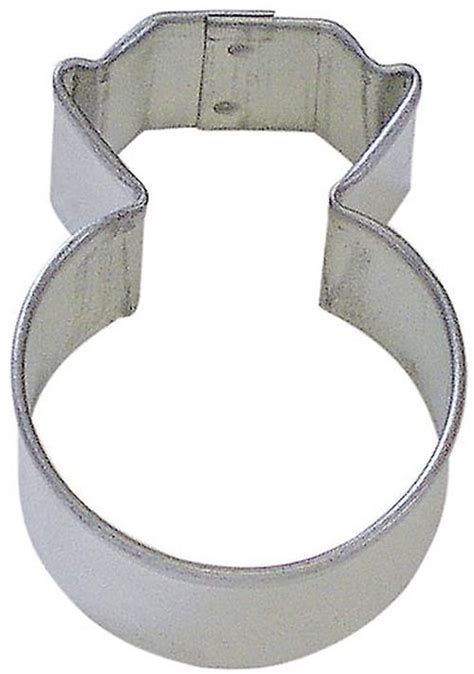 engagement ring cookie cutter cookie cutter shop australia