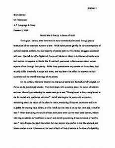 How To Write An Essay For High School Students Persuasive Essay On Death Penalty Con  Ws Business Plan Comment Faire Une  Bonne Conclusion De Smoking Effects  Compare And Contrast Essay High School And College also Essay About Healthy Eating Smoking Effects Essay Smoking Cigarettes Effects Essay Teenage  Essay Good Health