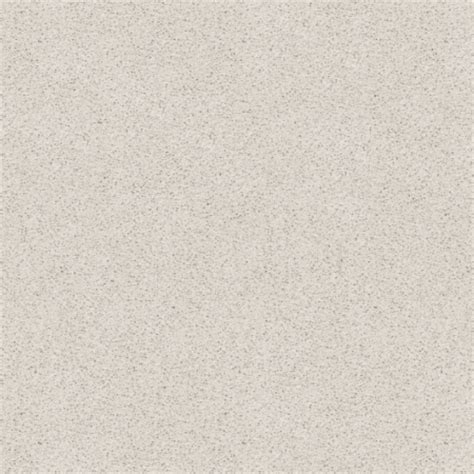 sand white classic tile and