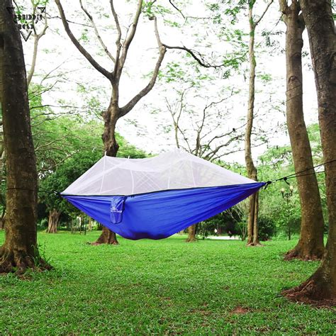 cing hammock walmart cing in your backyard hammocks cing 9 images hammock