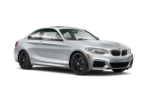 2018 Bmw M240i Coupe Lease · Monthly Leasing Deals