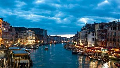 4k Travel Desktop Backgrounds Wallpapers Ultra Venice