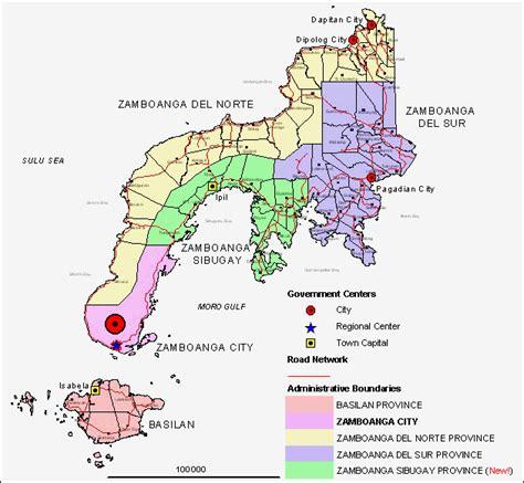 terrorism attack  zamboanga city