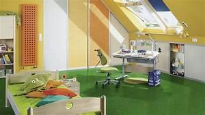 Teppichboden Für Kinderzimmer : bodenbelag im kinderzimmer erfahrungen und tipps ~ Orissabook.com Haus und Dekorationen