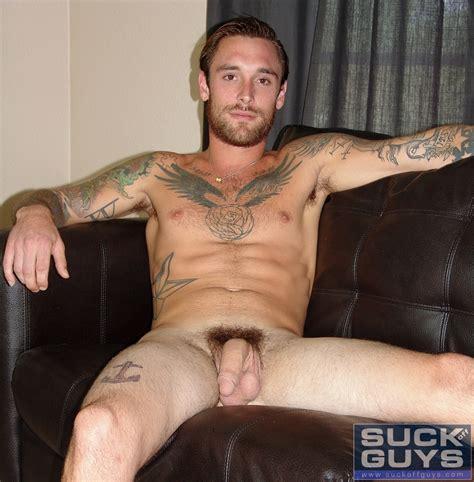 Gay Porn Pics Big Cock image #44685