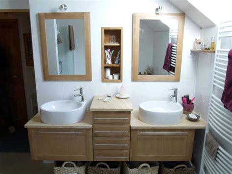 salles de bain agencement int 233 rieur et ext 233 rieur 224 julien de coppel dans le puy de d 244 me
