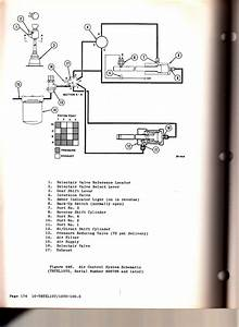 Wiring Diagram Database  Eaton Fuller 18 Speed Shift Knob Diagram