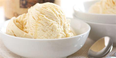 gelato fatto in casa ricetta gelato fatto in casa roba da donne