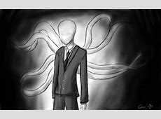 Unveiling the Truth Behind the Cannock Chase Slenderman