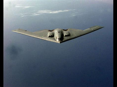 triangular spy plane aircraft wallpaper