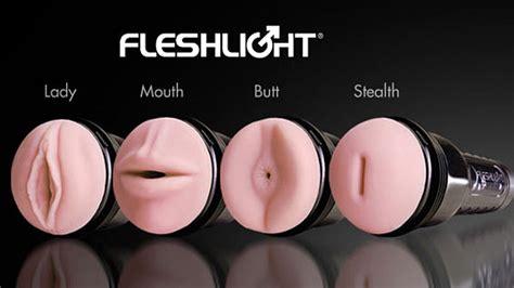 Best Sex Toys For…men