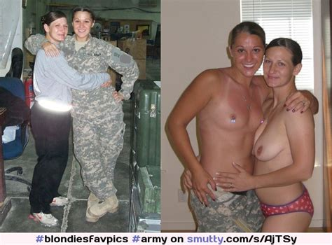 Military Nudes Photo Smutty Com