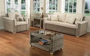 Desser Bath Armchair Conservatory Furniture UK
