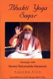 swami satyananda saraswati 34 114 zero