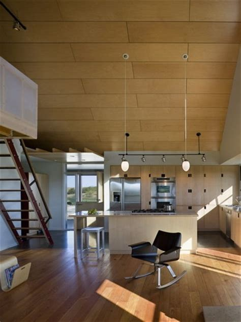 plywood ceiling ideas  pinterest roofing plywood plywood interior  plywood kitchen