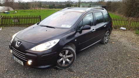 cheap peugeot cars 2008 peugeot 307 sw cheap car 4299 euro for sale in