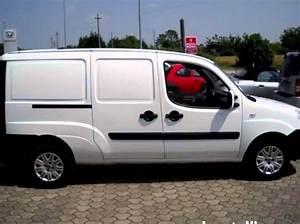 Fiat Doblo : 2007 fiat doblo photos informations articles ~ Gottalentnigeria.com Avis de Voitures