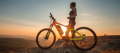 tuning e bike e bike tuning produkte e bike tuning