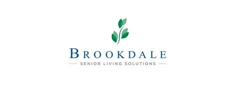 M.E. GROUP – Proud to Partner with Brookdale Senior Living