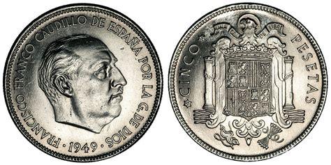 echange dolar euro