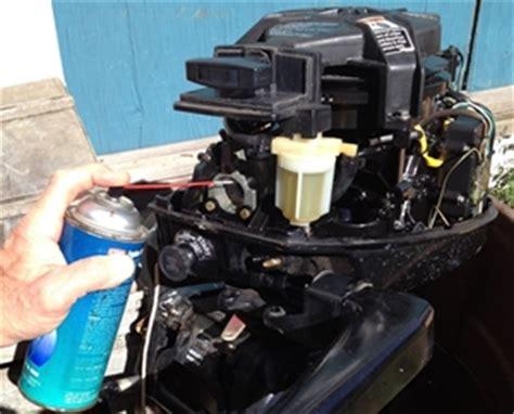 Do Outboard Boat Motors Need To Be Winterized by Does An Outboard Motor Need To Be Winterized Impremedia Net