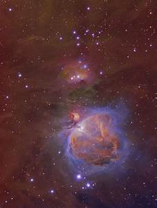 35 best images about Orion Nebula on Pinterest | Sky ...