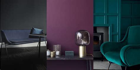 rideaux de chambre adulte déco les couleurs tendance en 2017 2018