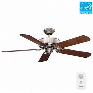Hunter ceiling fan light flickering repair designs