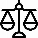 Justice Icon Icons