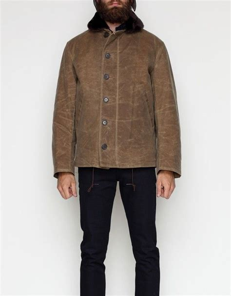 25 best images about item army jacket on ribs wool and jackets