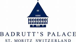 Nur Die Transparent : badrutt 39 s palace schweizer markenlandschaft ~ Eleganceandgraceweddings.com Haus und Dekorationen
