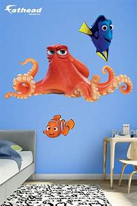 best 20 disney wall decals ideas on pinterest With the best fatheads wall decals