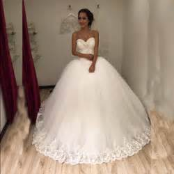 mariage muslim kaufen großhandel kleid türkei aus china kleid türkei großhändler aliexpress