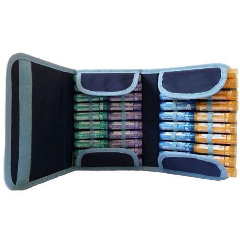 boite de rangement homeopathie boiron 28 images meuble sur mesure menuiserie s 233 bastien