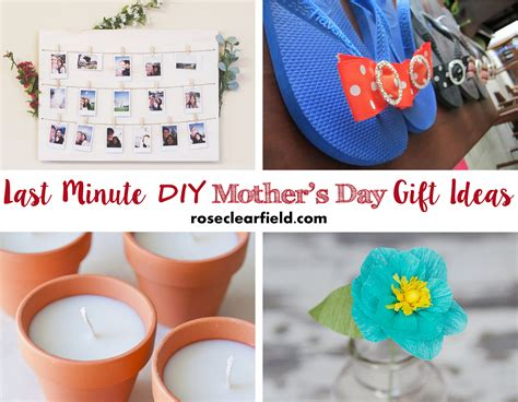 diy mothers day mothers day gift ideas diy 28 images diy mother s