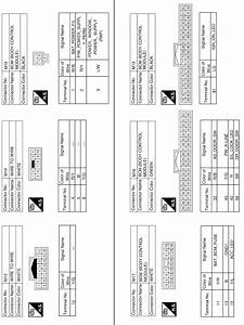 Msd Window Switch Wiring Diagram