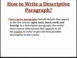 The Essay Writer river facts primary homework help creative writing pictures for grade 6 how research proposal is written